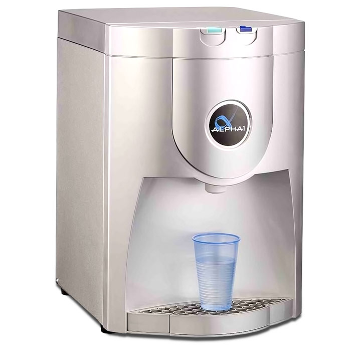 Water Cooler Coffee Maker Combo : Water Coolers Nottinghamshire Derby Alpha 1